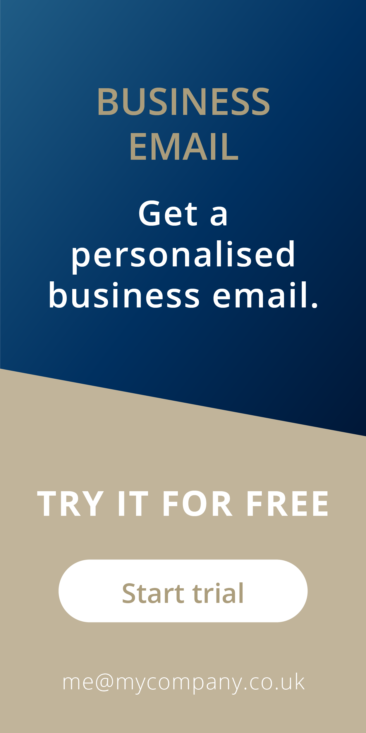 email-hosting-01