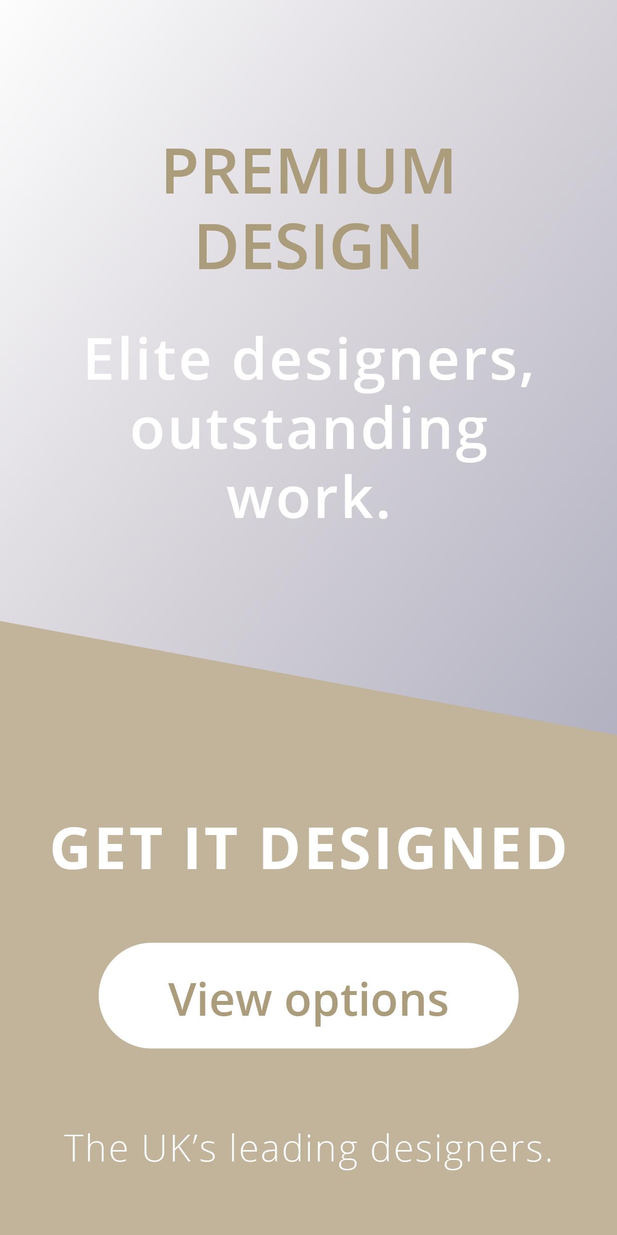 premium-design-01