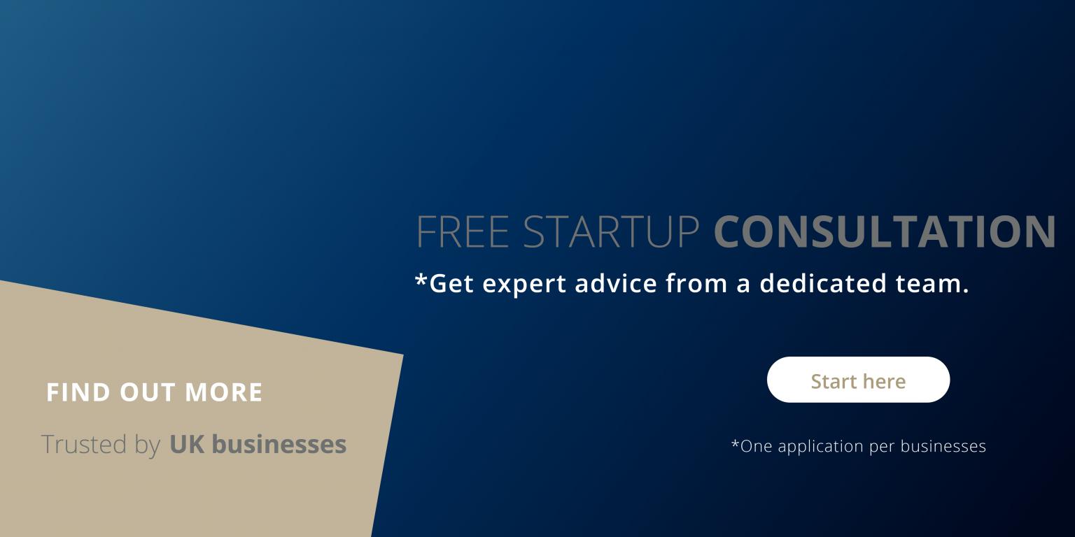 start-up-advice-01